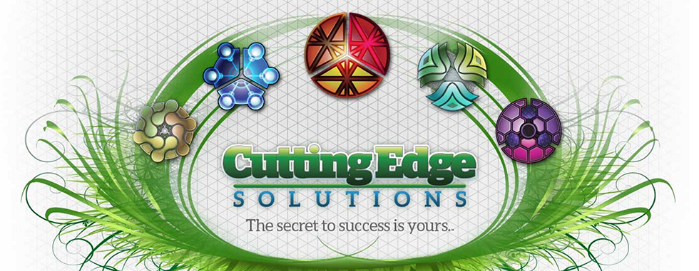 cutting-edge-solutions-leading-the-industry-in-hydroponic-fertilizer-slider.png