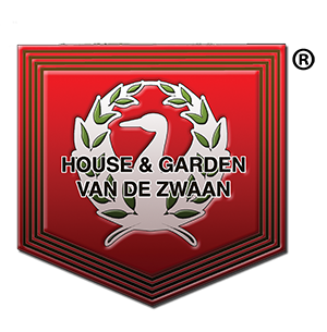 home house garden h g shield smpng - House And Garden Nutrient Calculator