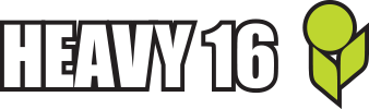 heavy16-logo.png